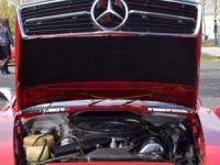 Mercedes 450 SL - <small></small> 34.950 € <small></small> - #24