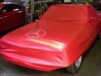 Mercedes 450 SL - <small></small> 34.950 € <small></small> - #37
