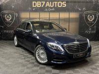 Mercedes 500 Classe S500 VII EXECUTIVE 7G-TRONIC EXECUTIVE 7G-TRONIC PLUS - <small></small> 47.990 € <small>TTC</small> - #1
