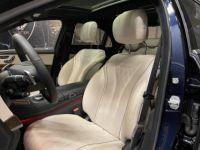 Mercedes 500 Classe S500 VII EXECUTIVE 7G-TRONIC EXECUTIVE 7G-TRONIC PLUS - <small></small> 47.990 € <small>TTC</small> - #5