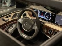 Mercedes 500 Classe S500 VII EXECUTIVE 7G-TRONIC EXECUTIVE 7G-TRONIC PLUS - <small></small> 47.990 € <small>TTC</small> - #10