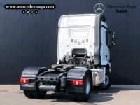 Mercedes Actros 1845 E6 - <small></small> 74.280 € <small>TTC</small> - #2