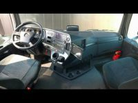 Mercedes Actros 1845 E6 - <small></small> 74.280 € <small>TTC</small> - #5