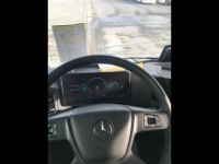 Mercedes Actros 5 3243 KN - <small></small> 154.680 € <small>TTC</small> - #4