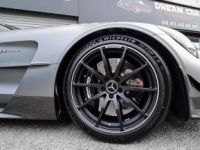 Mercedes AMG GT AMG GT BLACK SERIES V8 730 Ch Eco Taxe Payée - Immat France - EN STOCK - <small></small> 460.000 € <small>TTC</small> - #15