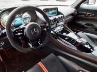 Mercedes AMG GT AMG GT BLACK SERIES V8 730 Ch Eco Taxe Payée - Immat France - EN STOCK - <small></small> 460.000 € <small>TTC</small> - #10