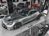Mercedes AMG GT AMG GT BLACK SERIES V8 730 Ch Eco Taxe Payée - Immat France - EN STOCK - <small></small> 460.000 € <small>TTC</small> - #1
