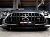 Mercedes AMG GT AMG GT BLACK SERIES V8 730 Ch Eco Taxe Payée - Immat France - EN STOCK - <small></small> 460.000 € <small>TTC</small> - #6