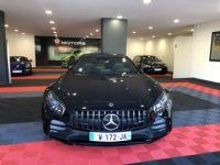 Mercedes AMG GT GTR - <small></small> 180.000 € <small>TTC</small> - #1