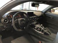 Mercedes AMG GT GTR - <small></small> 180.000 € <small>TTC</small> - #2