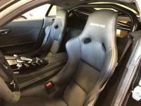 Mercedes AMG GT GTR - <small></small> 180.000 € <small>TTC</small> - #4