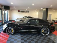 Mercedes AMG GT GTR - <small></small> 180.000 € <small>TTC</small> - #5