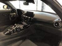 Mercedes AMG GT GTR - <small></small> 180.000 € <small>TTC</small> - #15
