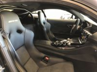 Mercedes AMG GT GTR - <small></small> 180.000 € <small>TTC</small> - #16