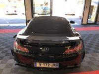 Mercedes AMG GT GTR - <small></small> 180.000 € <small>TTC</small> - #18