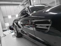 Mercedes AMG GTS MERCEDES AMG GT S 4.0 V8 510 SPEEDSHIFT 7 - <small></small> 87.900 € <small>TTC</small> - #22