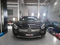 Mercedes AMG GTS MERCEDES AMG GT S 4.0 V8 510 SPEEDSHIFT 7 - <small></small> 87.900 € <small>TTC</small> - #5