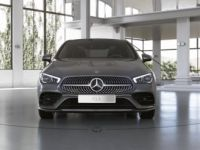 Mercedes CLA 180 Coupé AMG Line 2020 - <small></small> 38.608 € <small>TTC</small> - #1