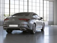 Mercedes CLA 180 Coupé AMG Line 2020 - <small></small> 38.608 € <small>TTC</small> - #5