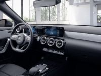 Mercedes CLA 180 Coupé AMG Line 2020 - <small></small> 38.608 € <small>TTC</small> - #9