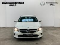 Mercedes CLA Shooting Brake 180 d Inspiration 7G-DCT - <small></small> 22.900 € <small>TTC</small> - #2