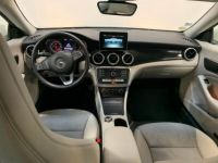Mercedes CLA Shooting Brake 180 d Inspiration 7G-DCT - <small></small> 22.900 € <small>TTC</small> - #3