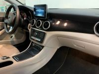 Mercedes CLA Shooting Brake 180 d Inspiration 7G-DCT - <small></small> 22.900 € <small>TTC</small> - #11