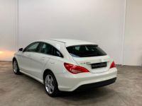 Mercedes CLA Shooting Brake 180 d Inspiration 7G-DCT - <small></small> 22.900 € <small>TTC</small> - #19