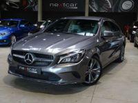 Mercedes CLA Shooting Brake 200 d - <small></small> 27.190 € <small>TTC</small> - #1