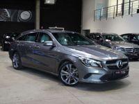 Mercedes CLA Shooting Brake 200 d - <small></small> 27.190 € <small>TTC</small> - #2