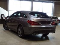Mercedes CLA Shooting Brake 200 d - <small></small> 27.190 € <small>TTC</small> - #4