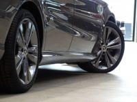 Mercedes CLA Shooting Brake 200 d - <small></small> 27.190 € <small>TTC</small> - #6