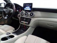 Mercedes CLA Shooting Brake 200 d - <small></small> 27.190 € <small>TTC</small> - #7
