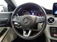 Mercedes CLA Shooting Brake 200 d - <small></small> 27.190 € <small>TTC</small> - #8