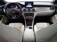 Mercedes CLA Shooting Brake 200 d - <small></small> 27.190 € <small>TTC</small> - #9