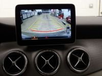 Mercedes CLA Shooting Brake 200 d - <small></small> 27.190 € <small>TTC</small> - #11