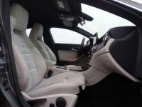 Mercedes CLA Shooting Brake 200 d - <small></small> 27.190 € <small>TTC</small> - #15