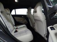 Mercedes CLA Shooting Brake 200 d - <small></small> 27.190 € <small>TTC</small> - #16