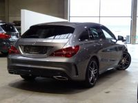 Mercedes CLA Shooting Brake 200 d - <small></small> 21.390 € <small>TTC</small> - #3