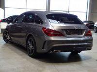 Mercedes CLA Shooting Brake 200 d - <small></small> 21.390 € <small>TTC</small> - #4