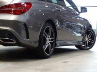 Mercedes CLA Shooting Brake 200 d - <small></small> 21.390 € <small>TTC</small> - #6