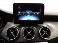 Mercedes CLA Shooting Brake 200 d - <small></small> 21.390 € <small>TTC</small> - #10