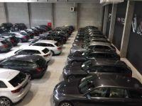 Mercedes CLA Shooting Brake 200 d - <small></small> 21.390 € <small>TTC</small> - #18