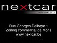 Mercedes CLA Shooting Brake 200 d - <small></small> 21.390 € <small>TTC</small> - #21