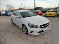 Mercedes CLA Shooting Brake 200 D INSPIRATION 4MATIC 7G-DCT - <small></small> 15.800 € <small>TTC</small> - #6