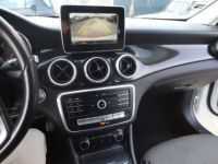 Mercedes CLA Shooting Brake 200 D INSPIRATION 4MATIC 7G-DCT - <small></small> 15.800 € <small>TTC</small> - #9