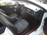 Mercedes CLA Shooting Brake 200 D INSPIRATION 4MATIC 7G-DCT - <small></small> 15.800 € <small>TTC</small> - #12