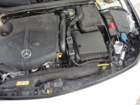 Mercedes CLA Shooting Brake 200 D INSPIRATION 4MATIC 7G-DCT - <small></small> 15.800 € <small>TTC</small> - #13