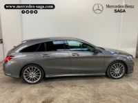 Mercedes CLA Shooting Brake 220 d Fascination 7G-DCT - <small></small> 28.800 € <small>TTC</small> - #5
