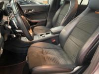 Mercedes CLA Shooting Brake 220 d Fascination 7G-DCT - <small></small> 28.800 € <small>TTC</small> - #7